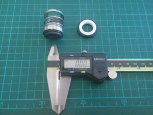 Mechanical Seal Measurement - PB16_3289_image002