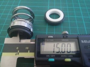Mechanical Seal Measurement - PB16_3289_image004