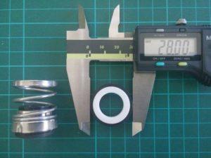 Mechanical Seal Measurement - PB16_3289_image008
