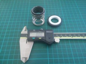 Mechanical Seal Measurement - PB16_3289_image011