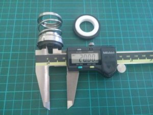 Mechanical Seal Measurement - PB16_3289_image013