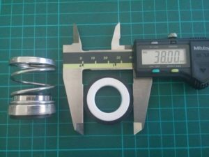 Mechanical Seal Measurement - PB16_3289_image016