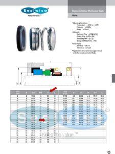 Mechanical Seal Measurement - PB16_3289_image017